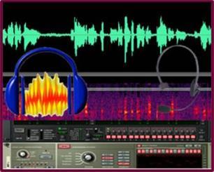 Como Eliminar el ruido en nuestros videos